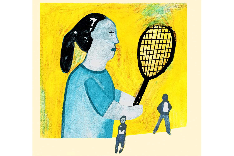 horowitz_tennisprofile_web.jpg