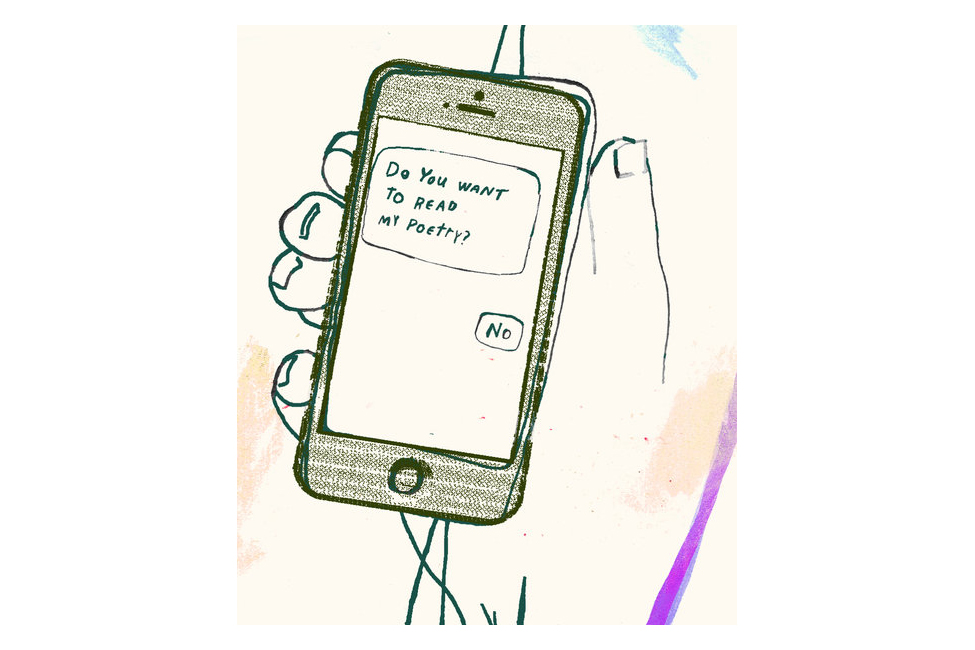 horowitz_illustration_cell_phone_text.jpg