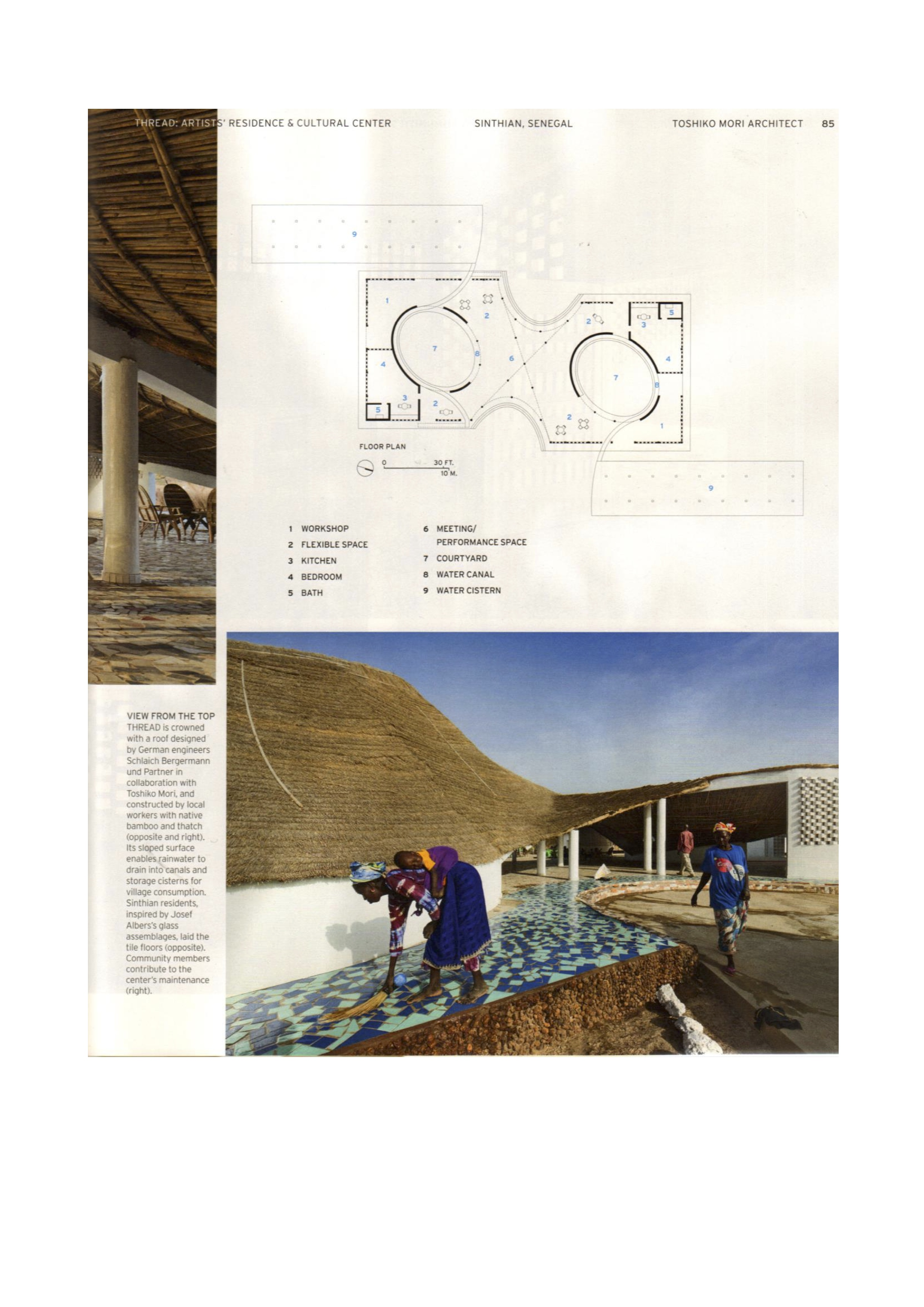 ARCHITECTURAL RECORD JUNE 2015 part 5.jpg
