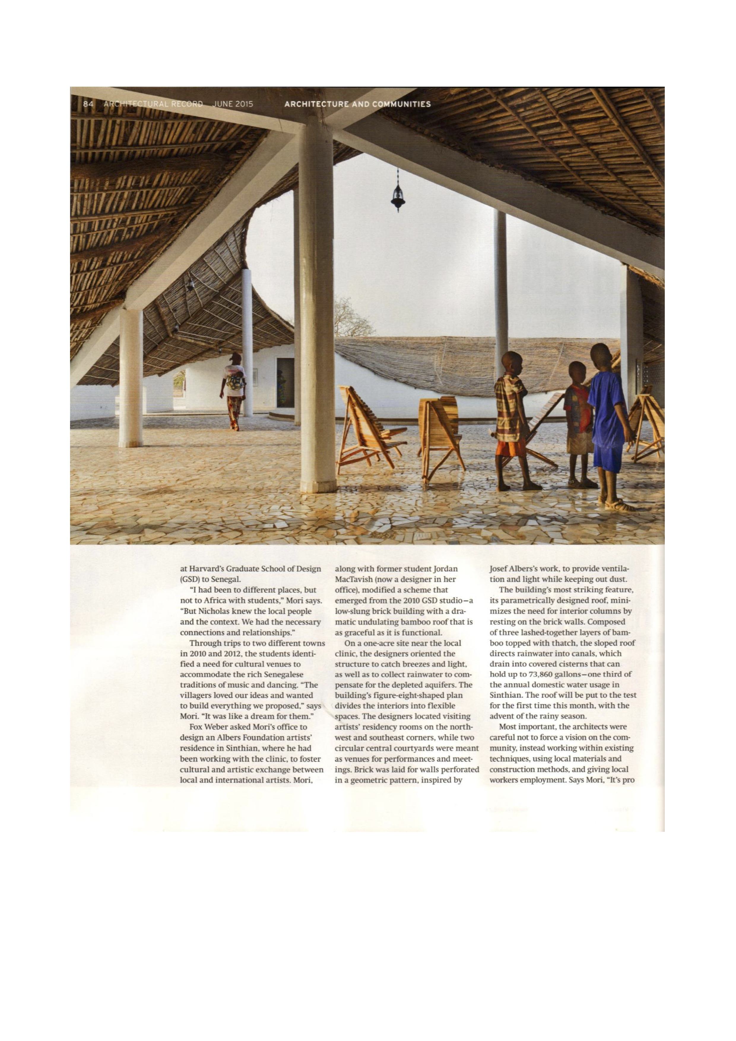 ARCHITECTURAL RECORD JUNE 2015 part 4.jpg