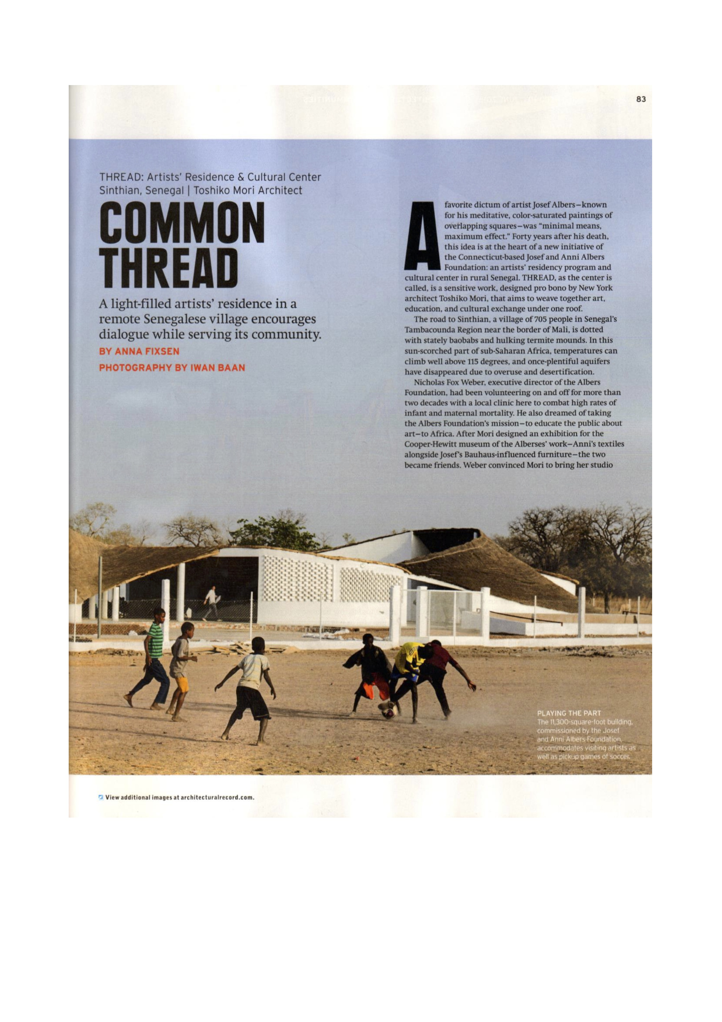 ARCHITECTURAL RECORD JUNE 2015 part 3.jpg