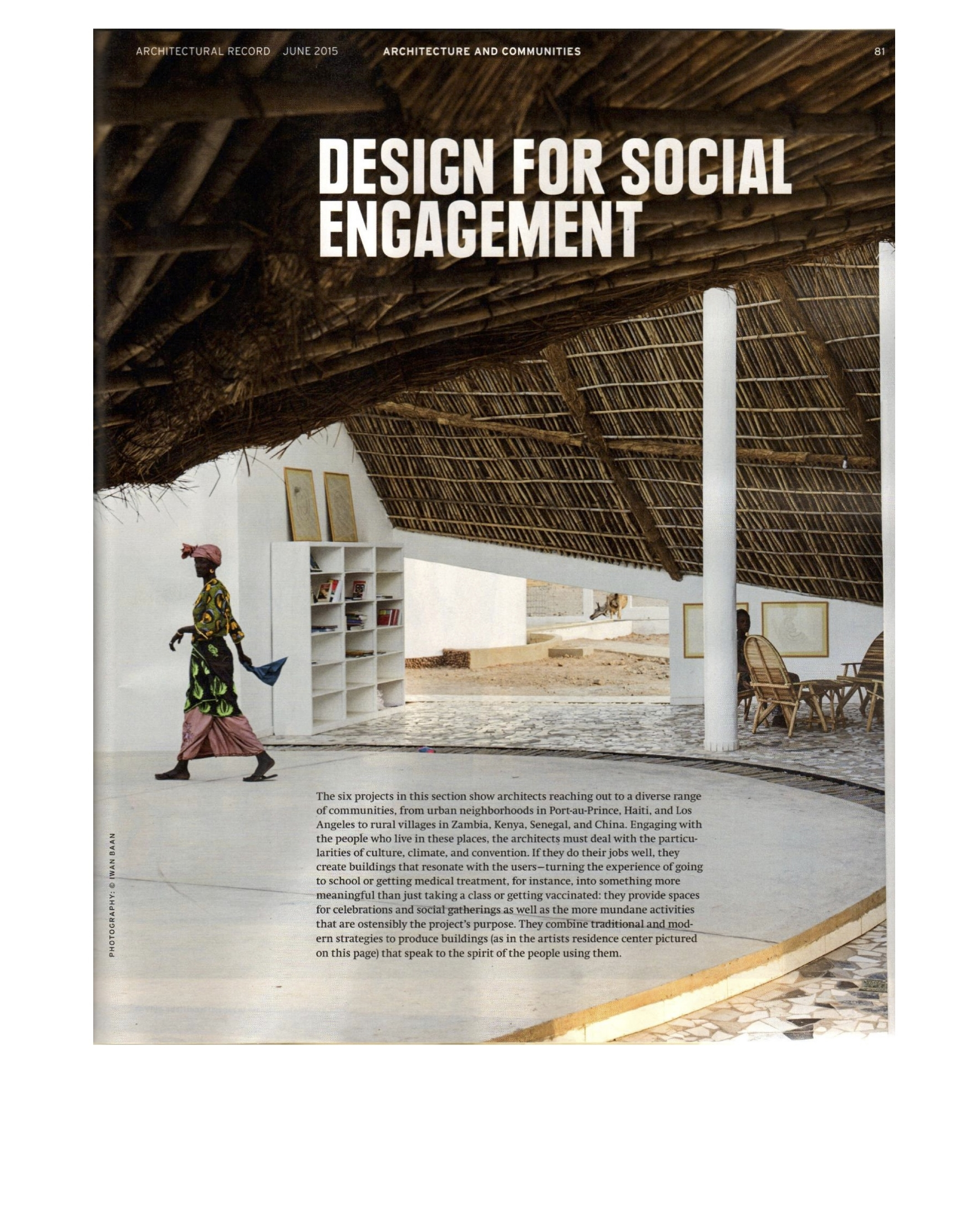 ARCHITECTURAL RECORD JUNE 2015 part 1.jpg
