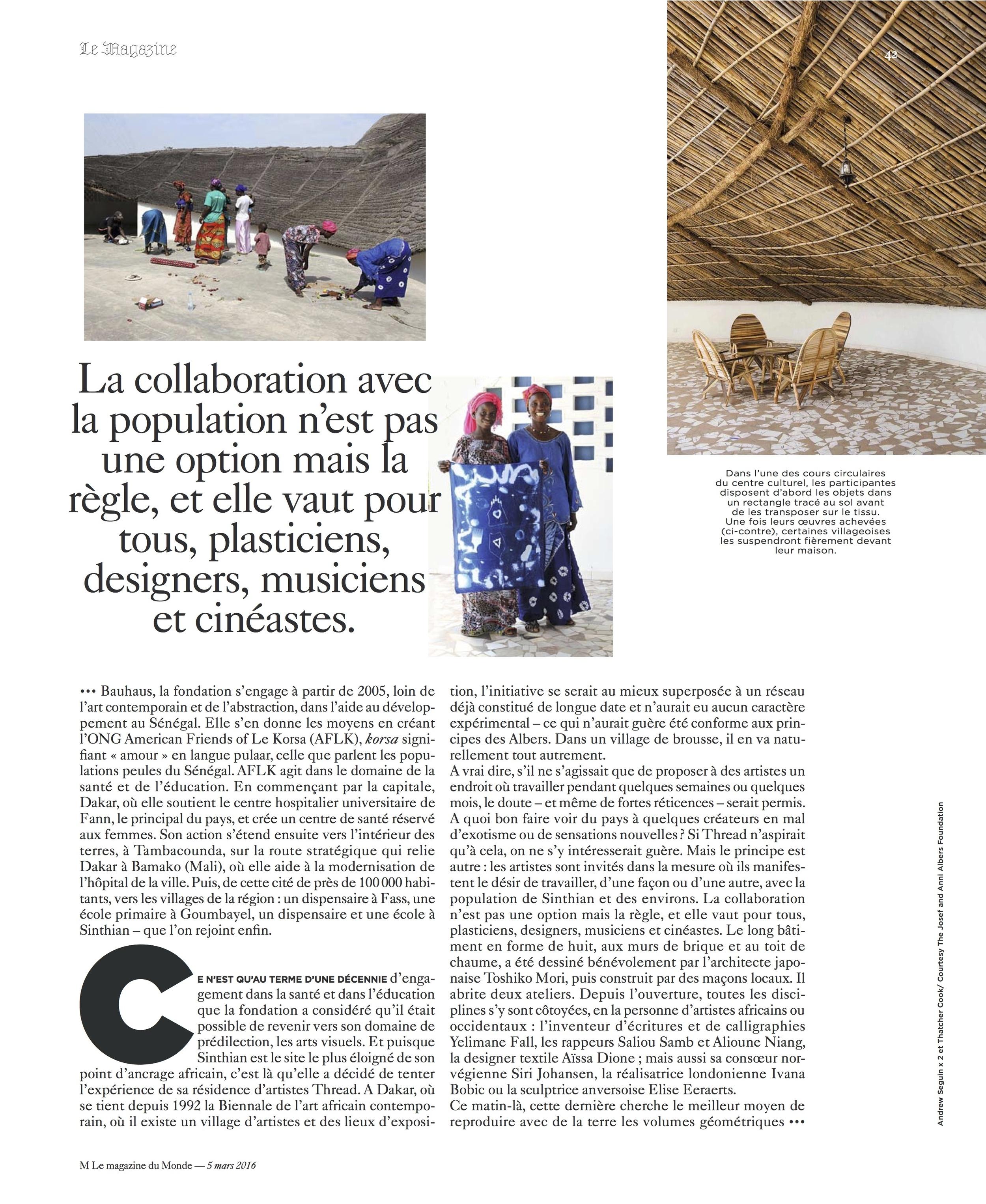 M Le Monde - Thread (3).jpg