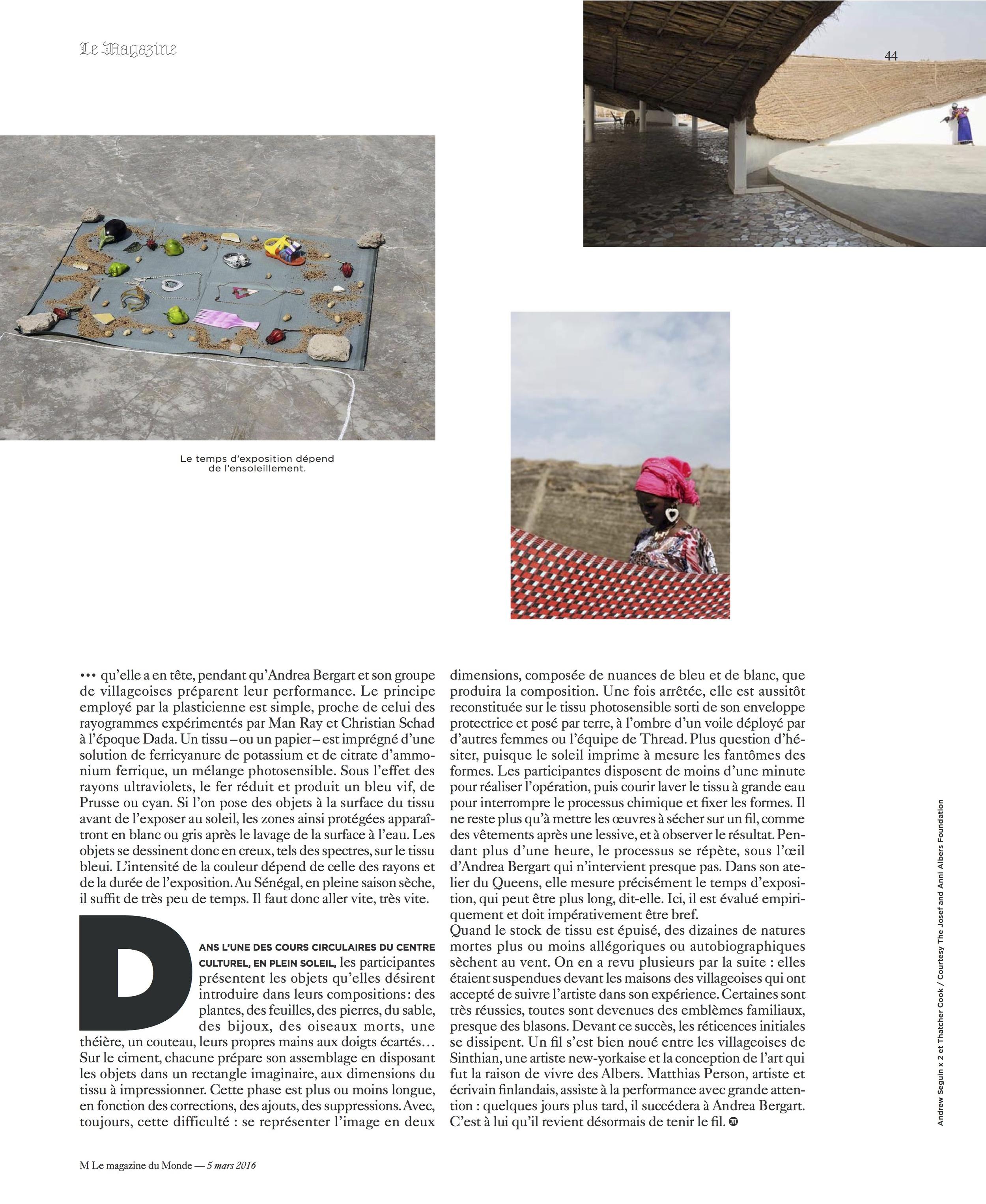 M Le Monde - Thread (4).jpg