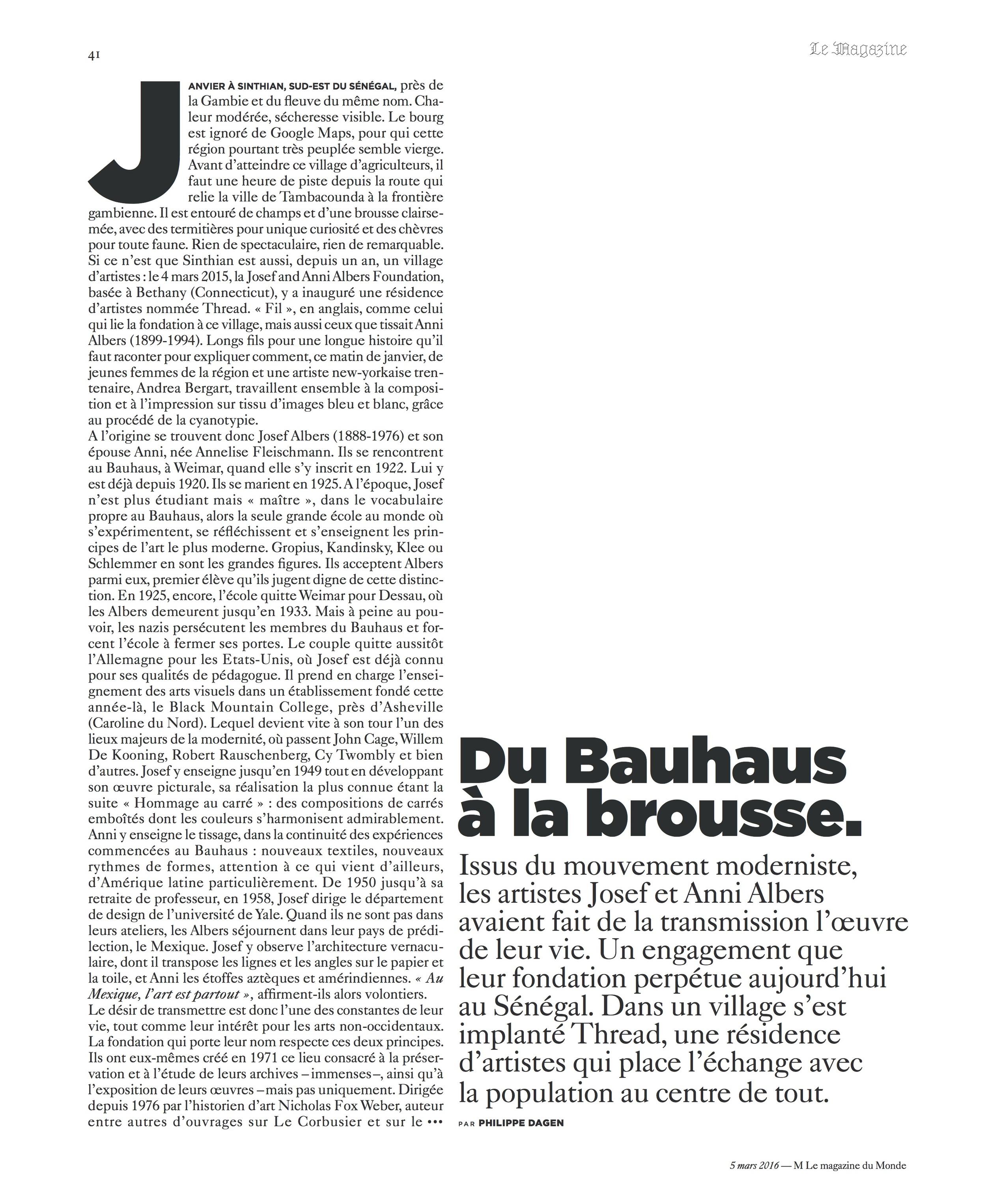 M Le Monde - Thread (2).jpg