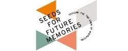Seeds logo rechts.jpg