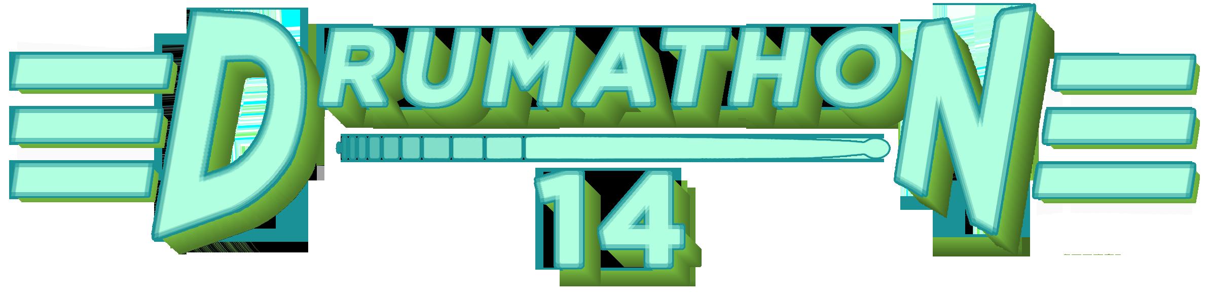Drumathon 14 Logo - 2019.png