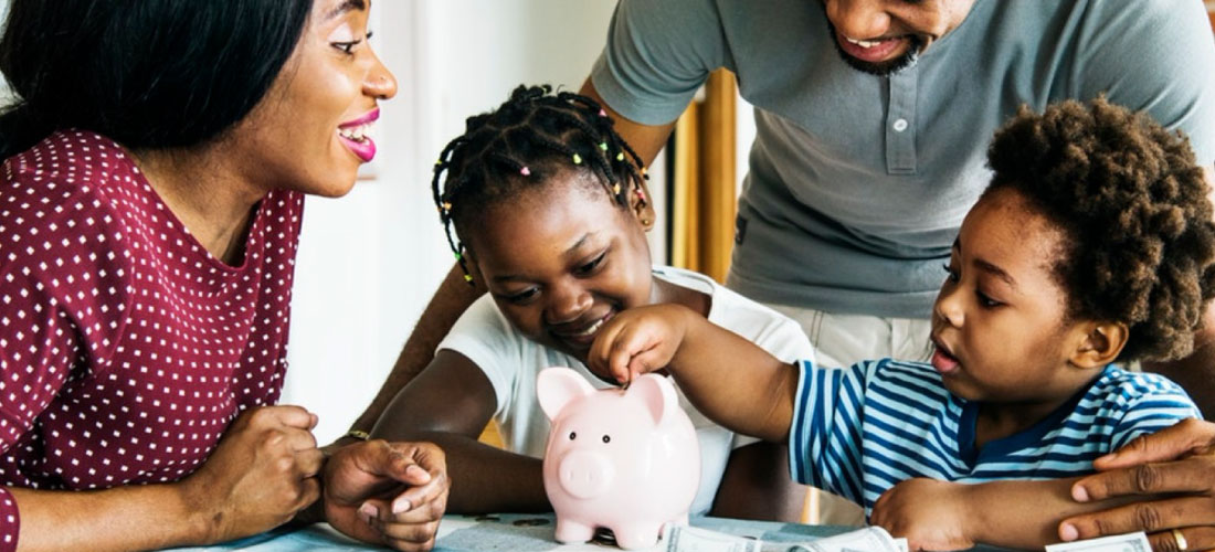 family and money.jpg