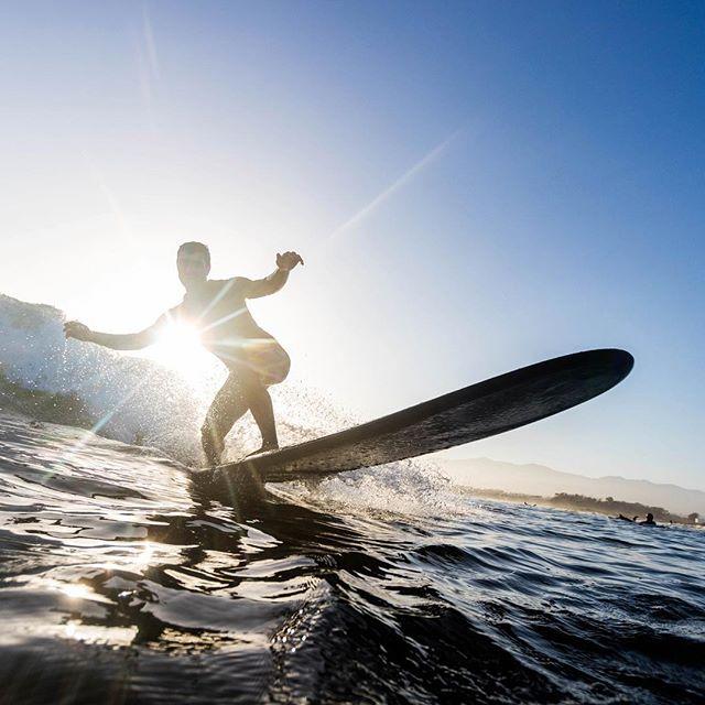 Log days at sands @marco_mazza . #surfphotography #islavista #madeofocean #canon_photos #canonusa #ucsb #gauchos