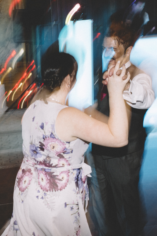 HltsLD-JG4Photos.com-94.jpg