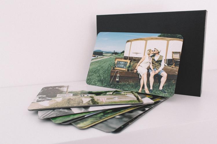 Little Prints Pack -