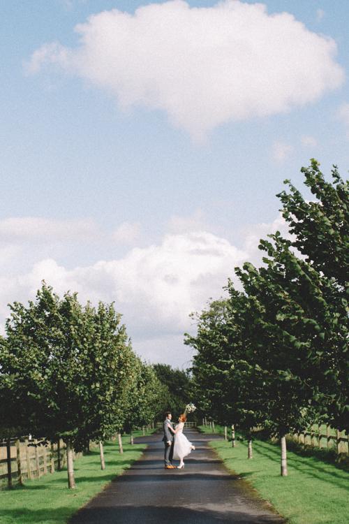 JG4Photos.com-56.jpg