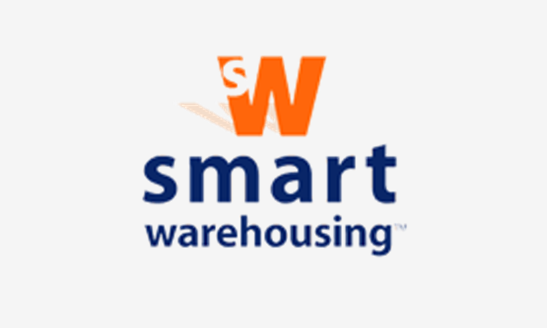 Lenexa, KS   SaaS-enabled warehousing and logistics solutions provider