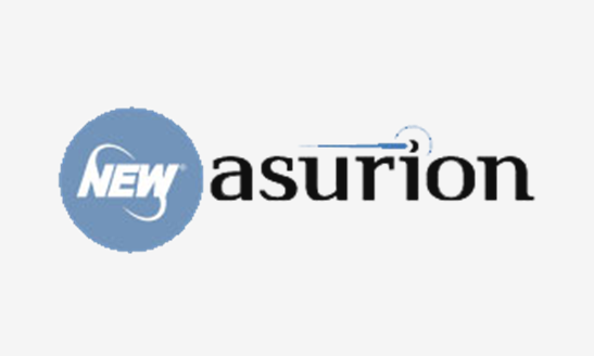Acquired by Asurion   Leading US provider of consumer product protection programs