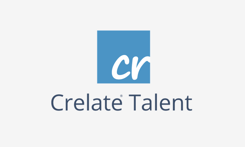 Seattle, WA   SaaS CRM and applicant tracking solutions for talent agencies