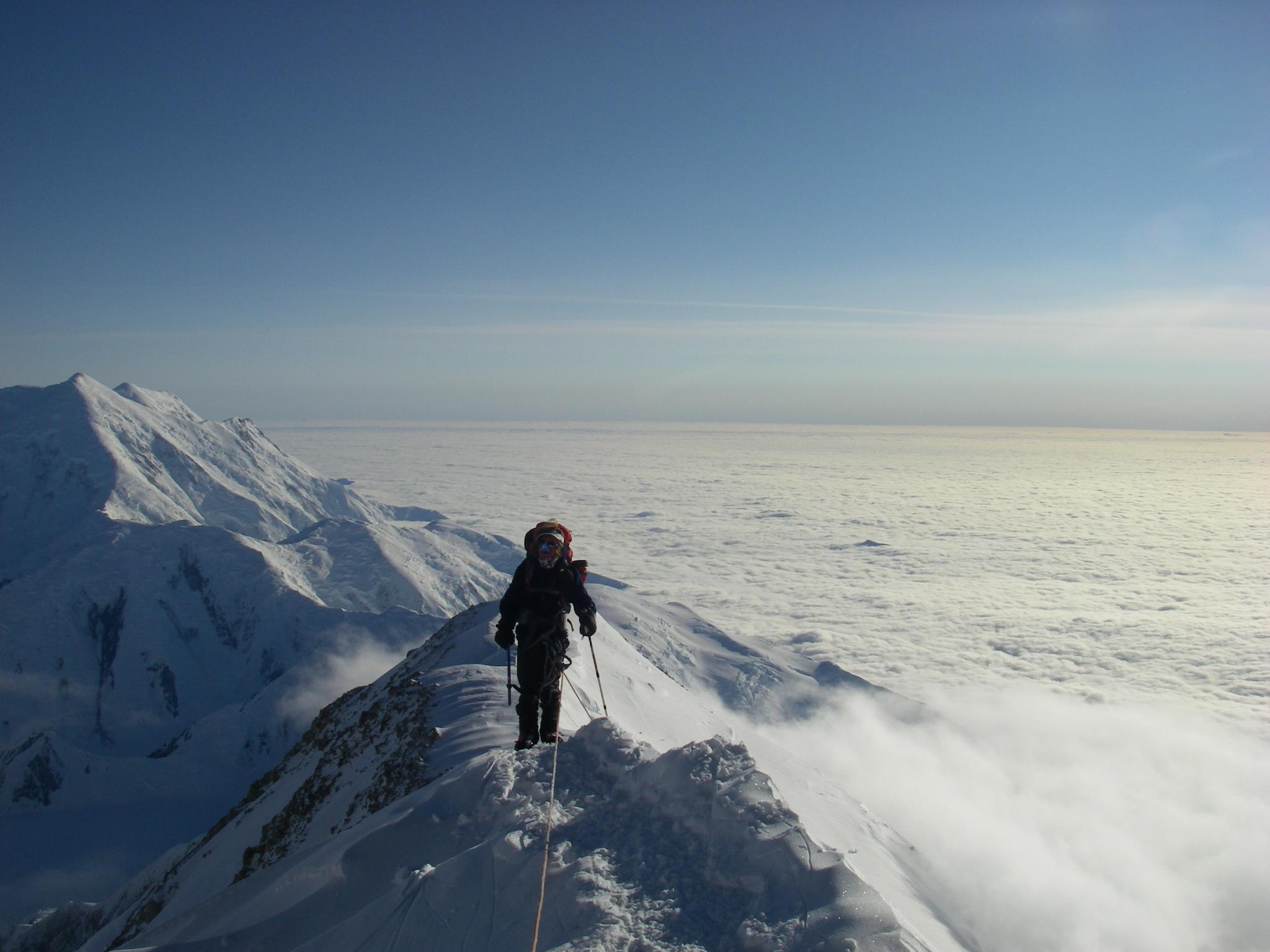 denali ridge (1).JPG