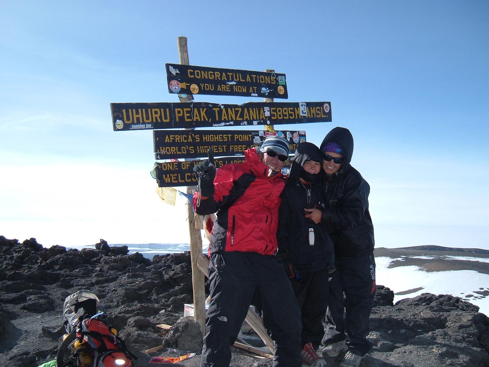 Jordan Summit Kili (1).JPG