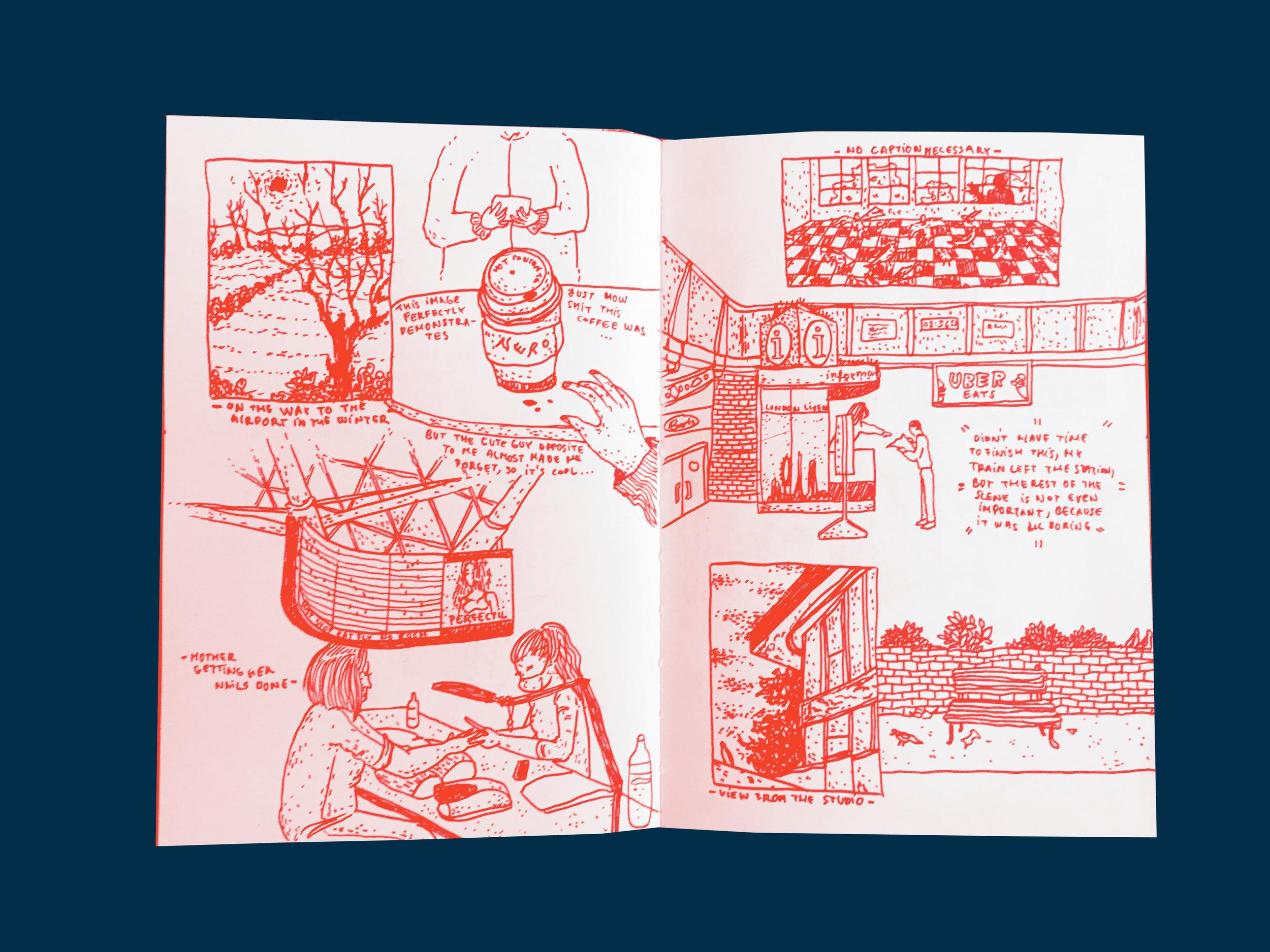 sketchbook_Hungary.jpg