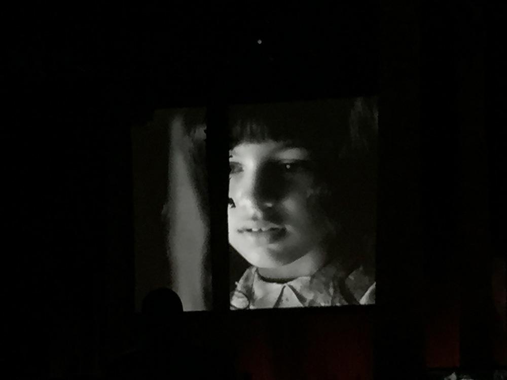 silent-film-04.jpg