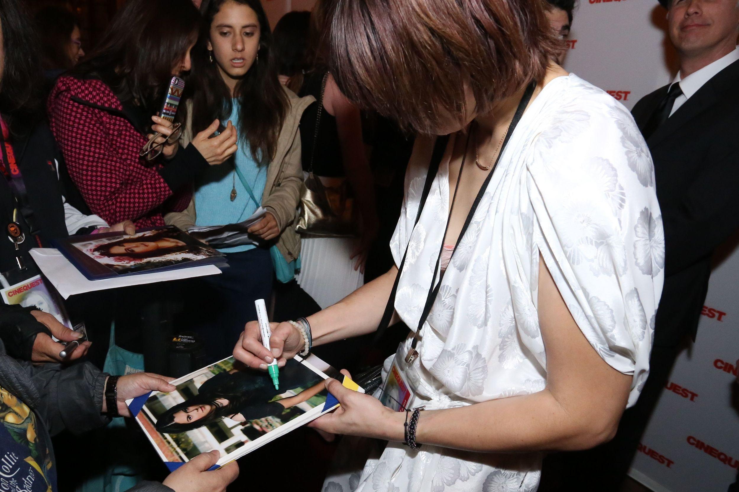 Lindsey Sign.jpeg