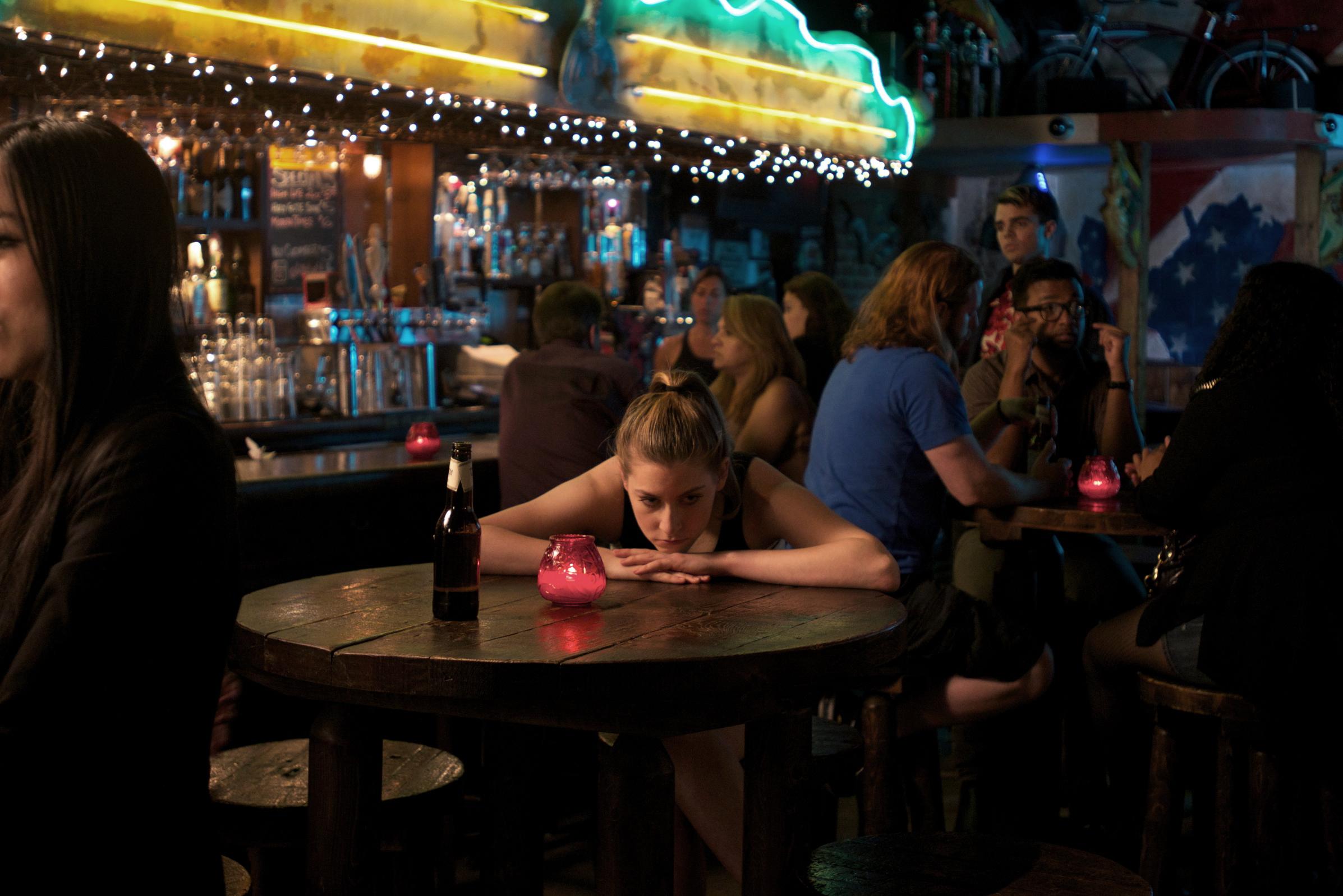 Eden in Bar.jpg