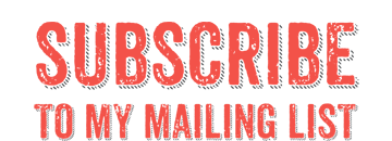 mailinglist.png