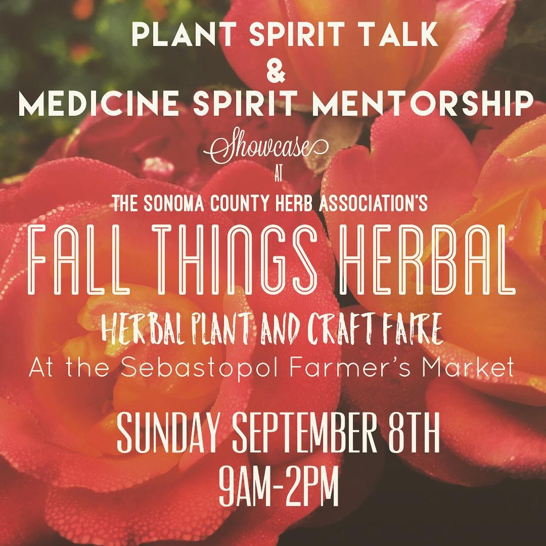 Fall things herbal.JPG