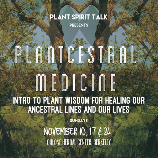 plantcestral new dates .PNG