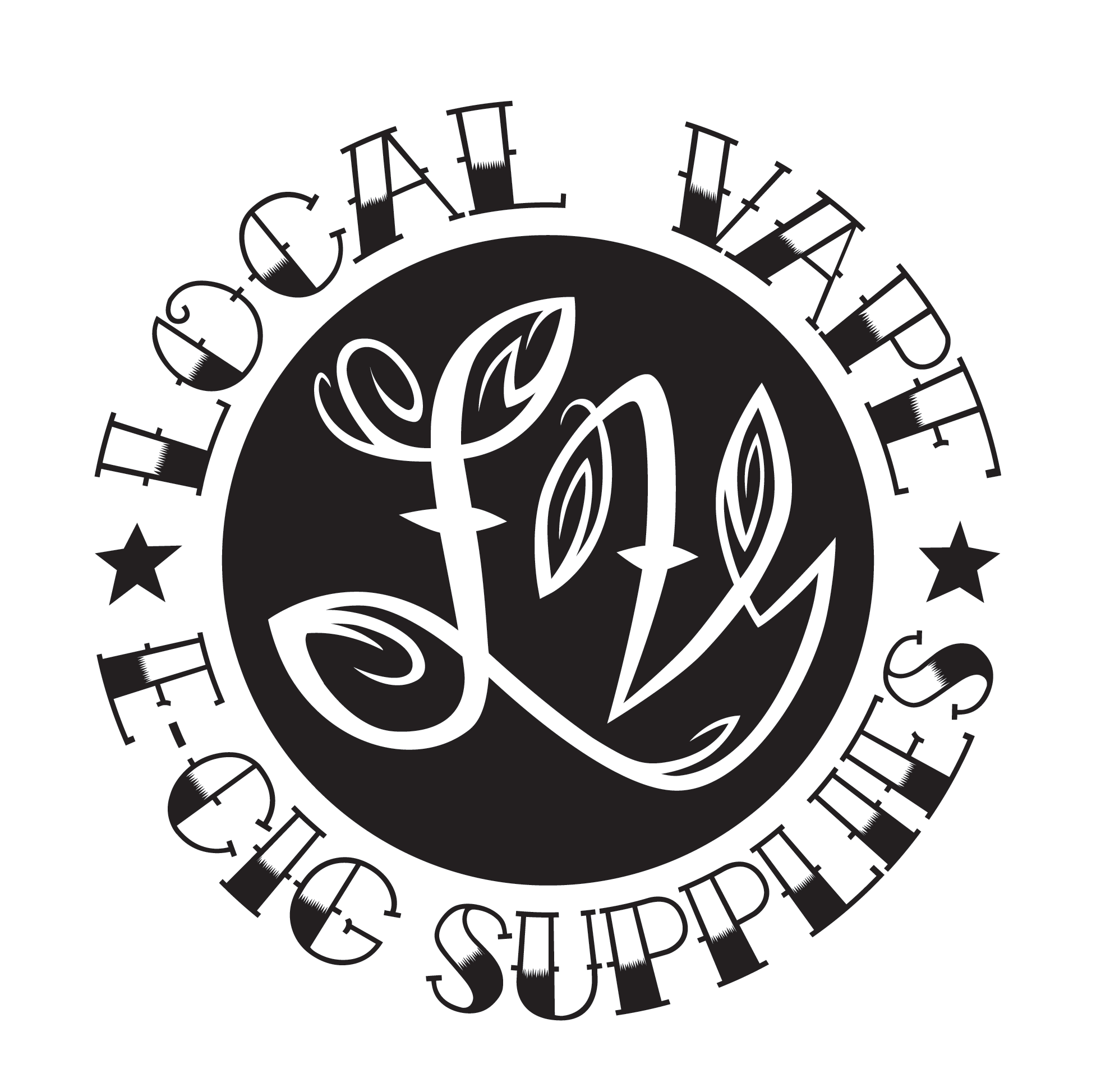 localvape-logo-lg.png