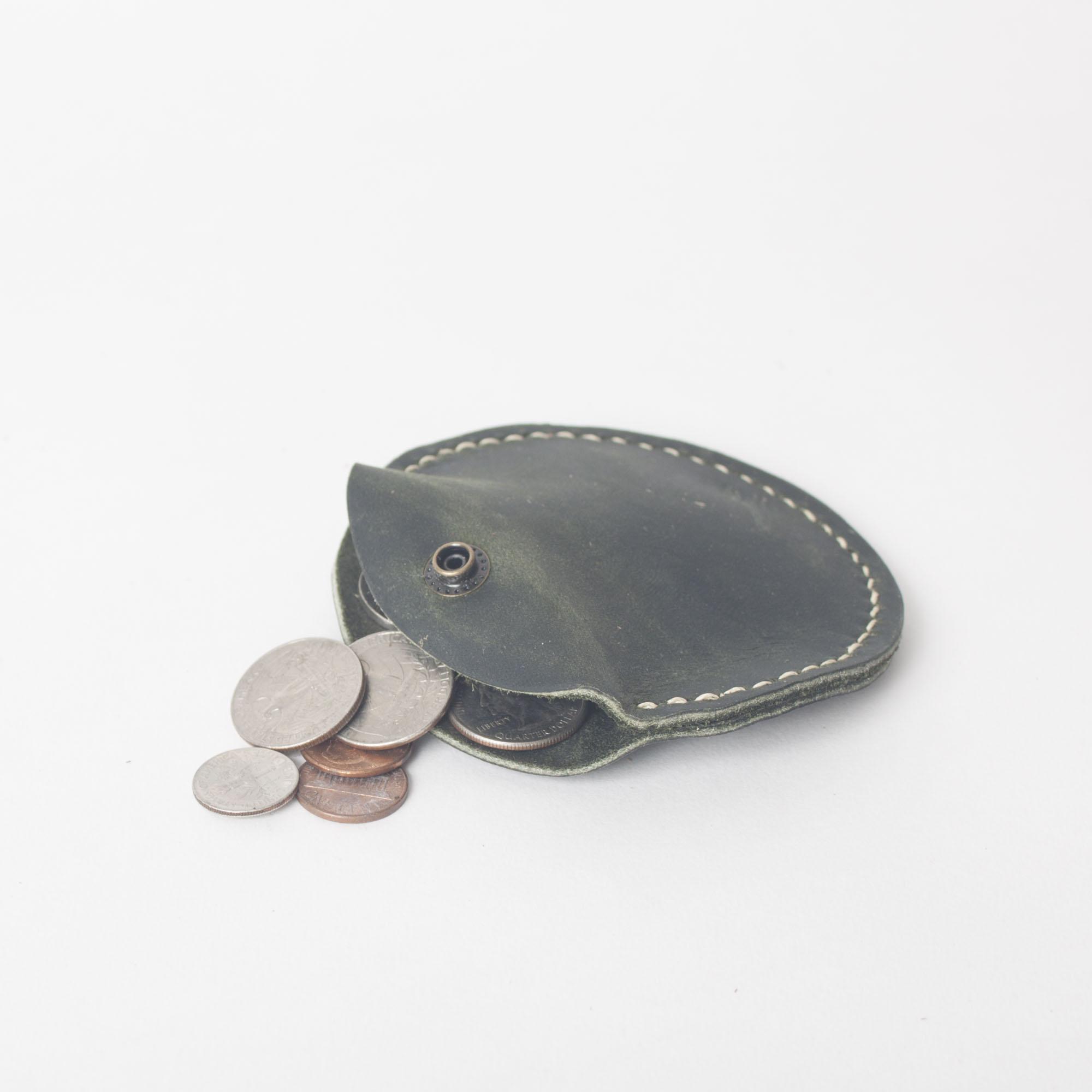 Coin Purse - $10