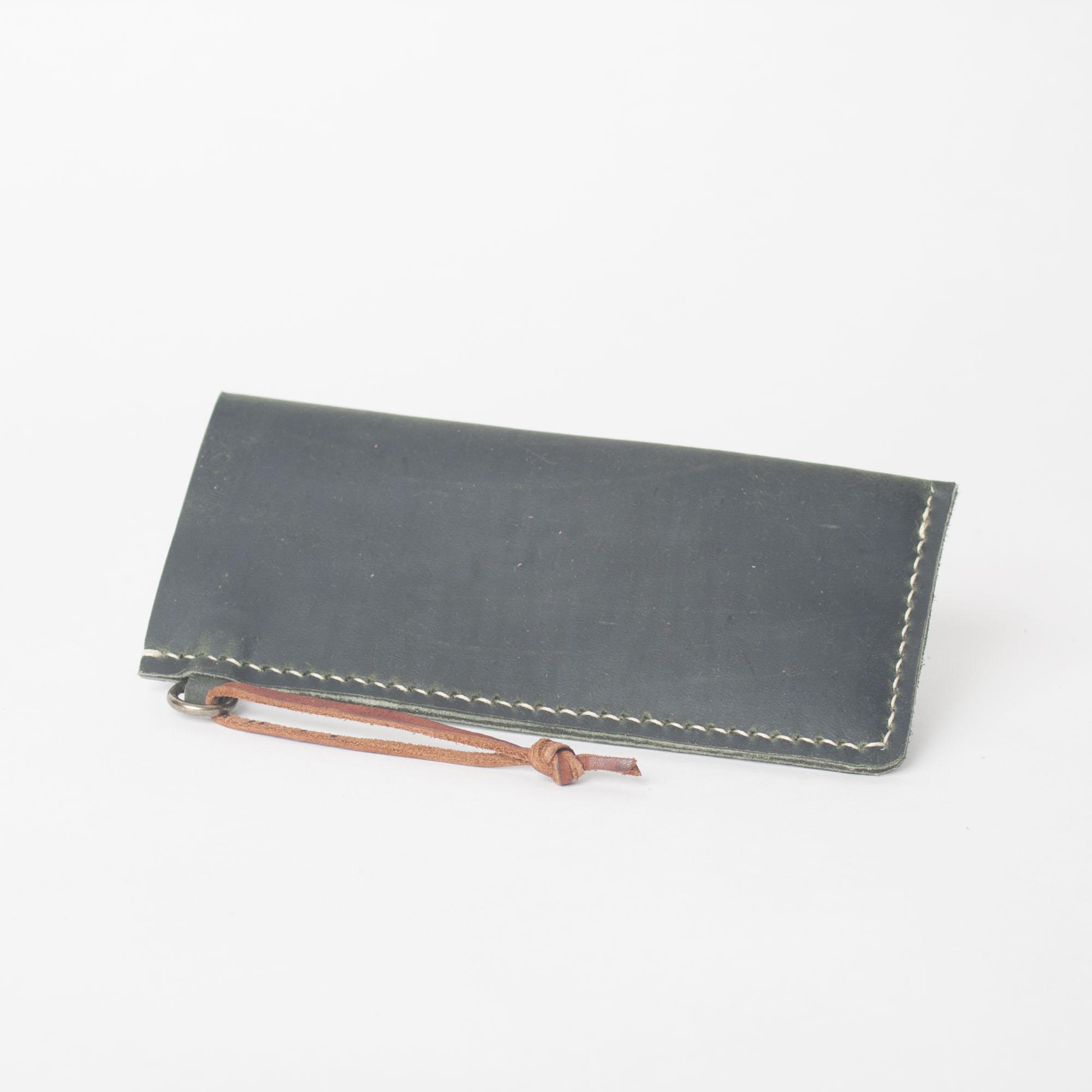 ML_2018_ClassOptions_045.jpg