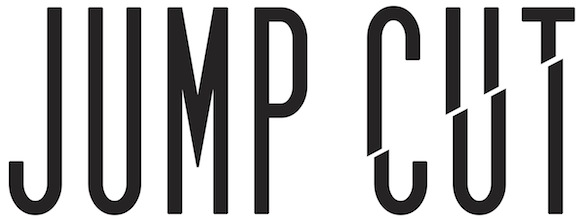 jumpcut.jpg