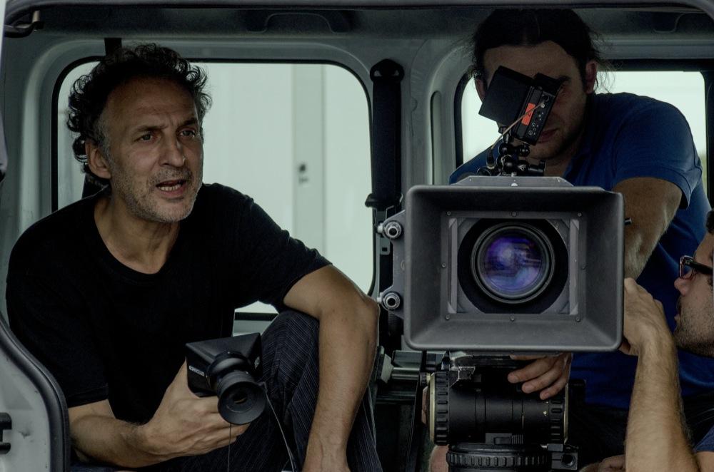 PICCOLA PATRIA_Z_il regista Alessandro Rossetto.jpg