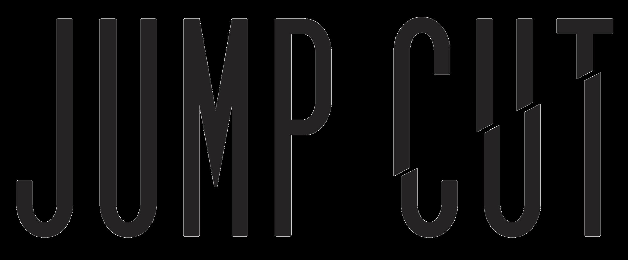 jumpcut_trasparente_nero.png