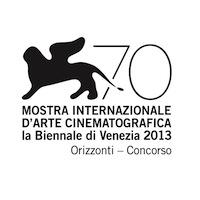 sez-OrizzontiConcorso_crop.jpg