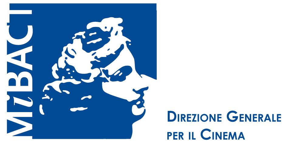 LogoDGC-2013.jpg