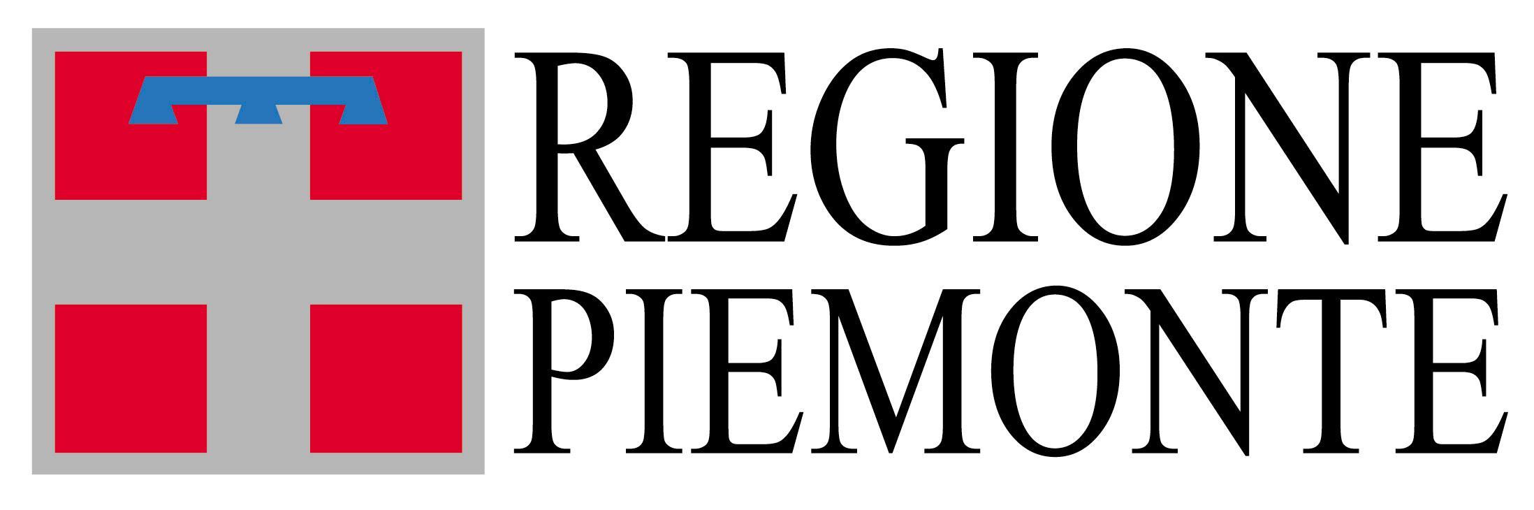 REGIONE PIEMONTE LOGO.jpg
