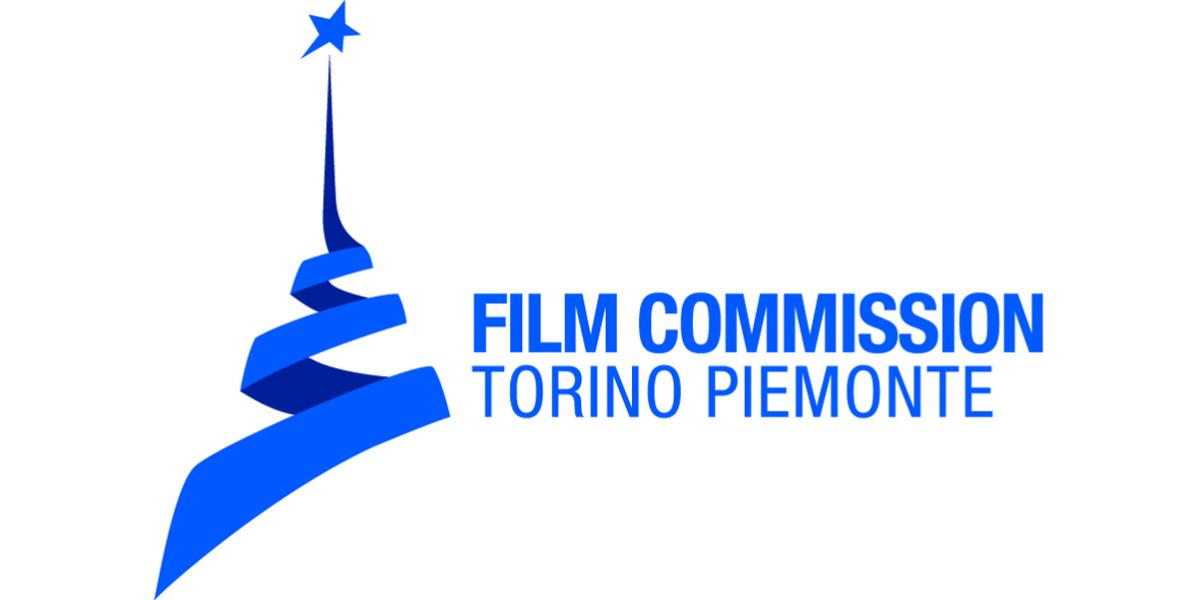 Piemonte Doc Film Fund.jpg