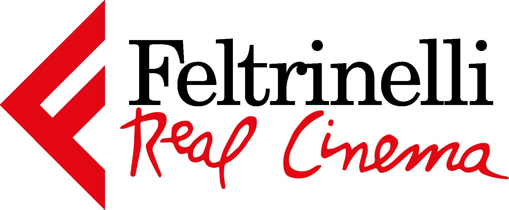F Feltrinelli Real Cinema.png