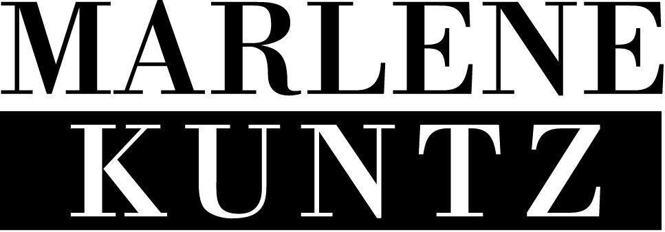 Logo MARLENE_1.jpg