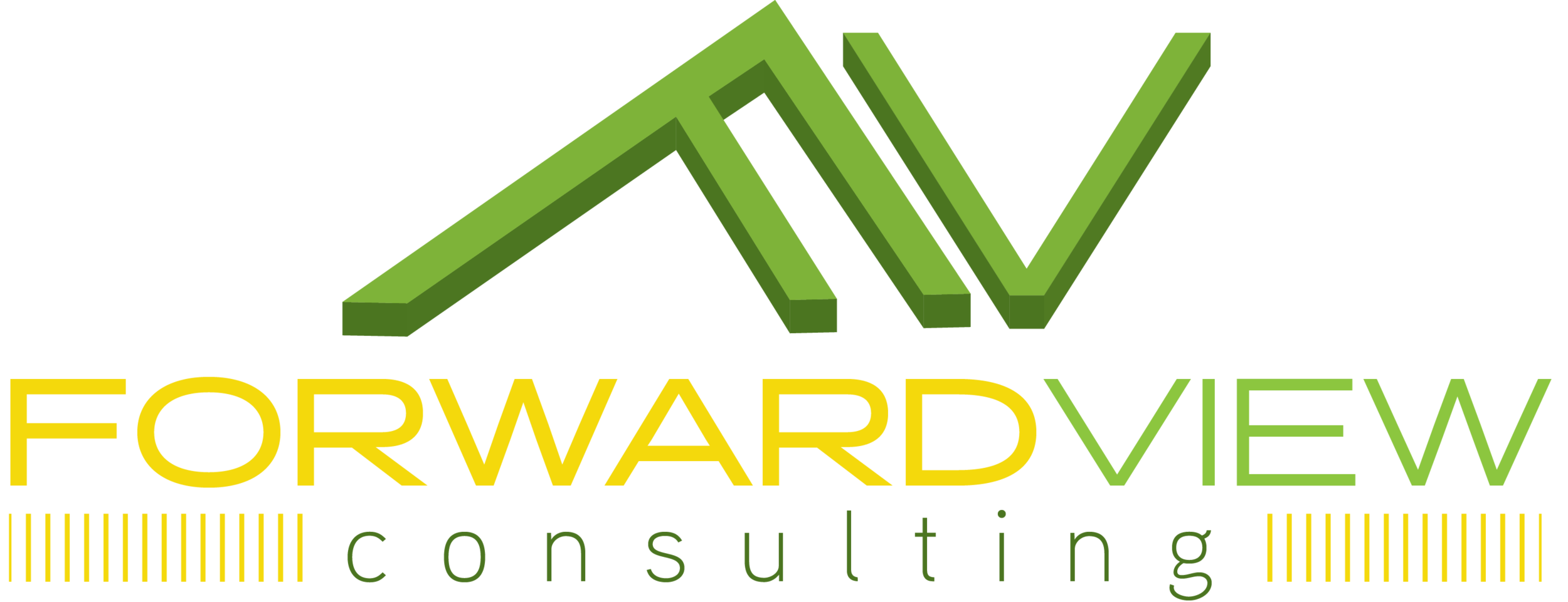 ForwardViewLogo1_2.png