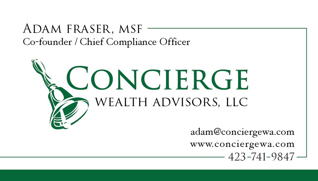 ConciergeBC2_Adam-01.png
