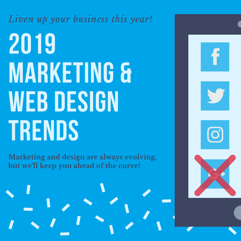 2019 Marketing & Web Design Trends.png