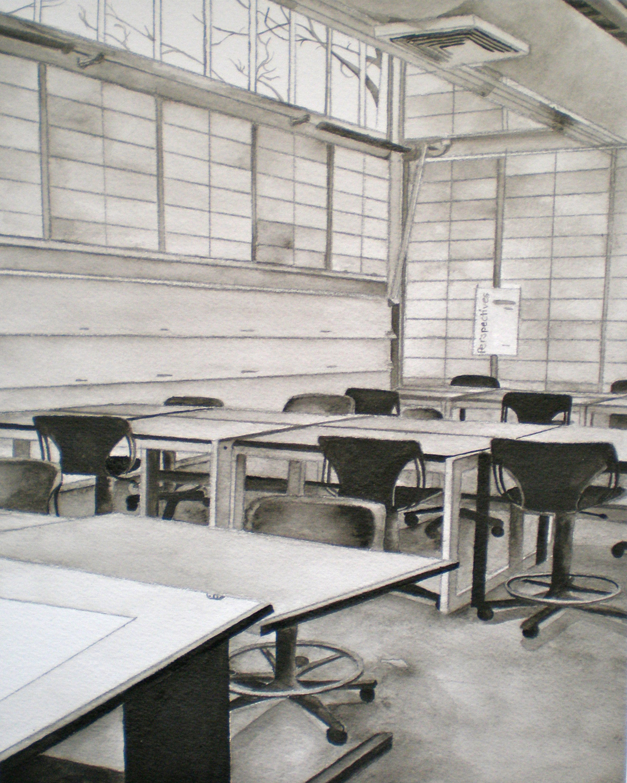 Marissa_Kopco-Classroom.jpg