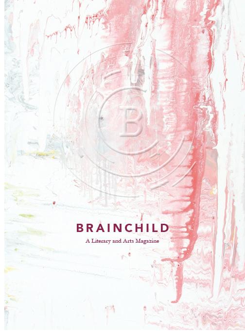 BrainchildCover.jpg