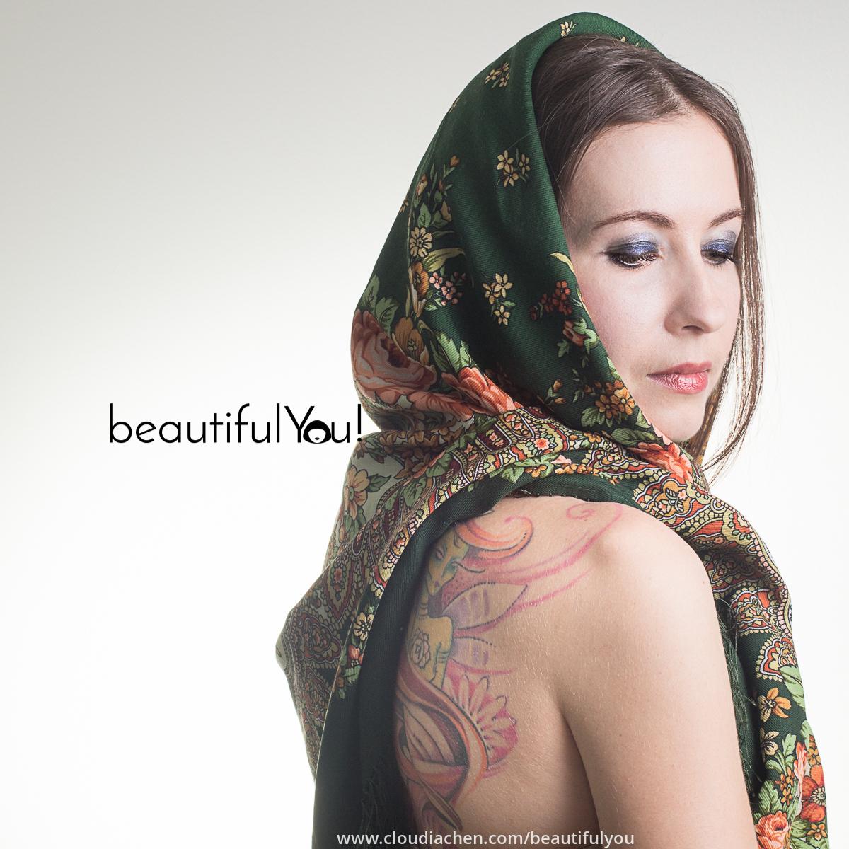 beautifulYOU (6).jpg