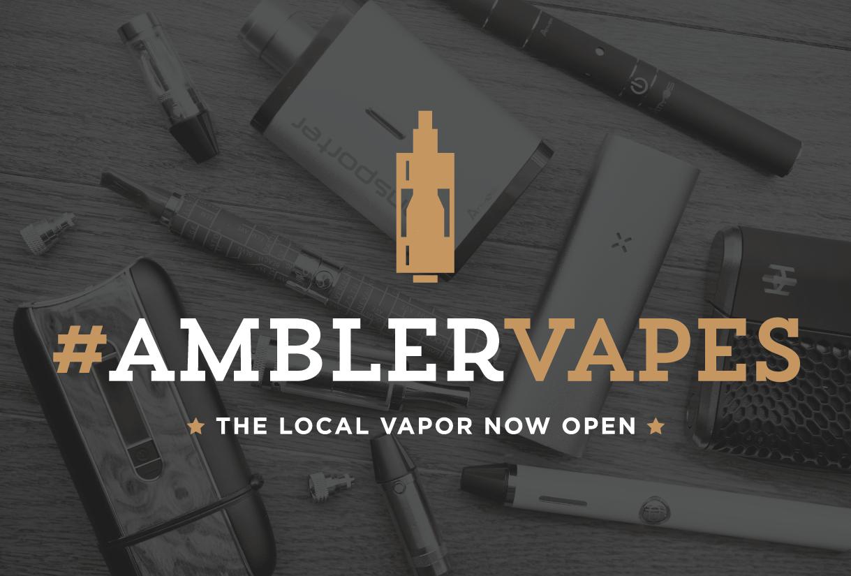 local-vapor-ambler.png