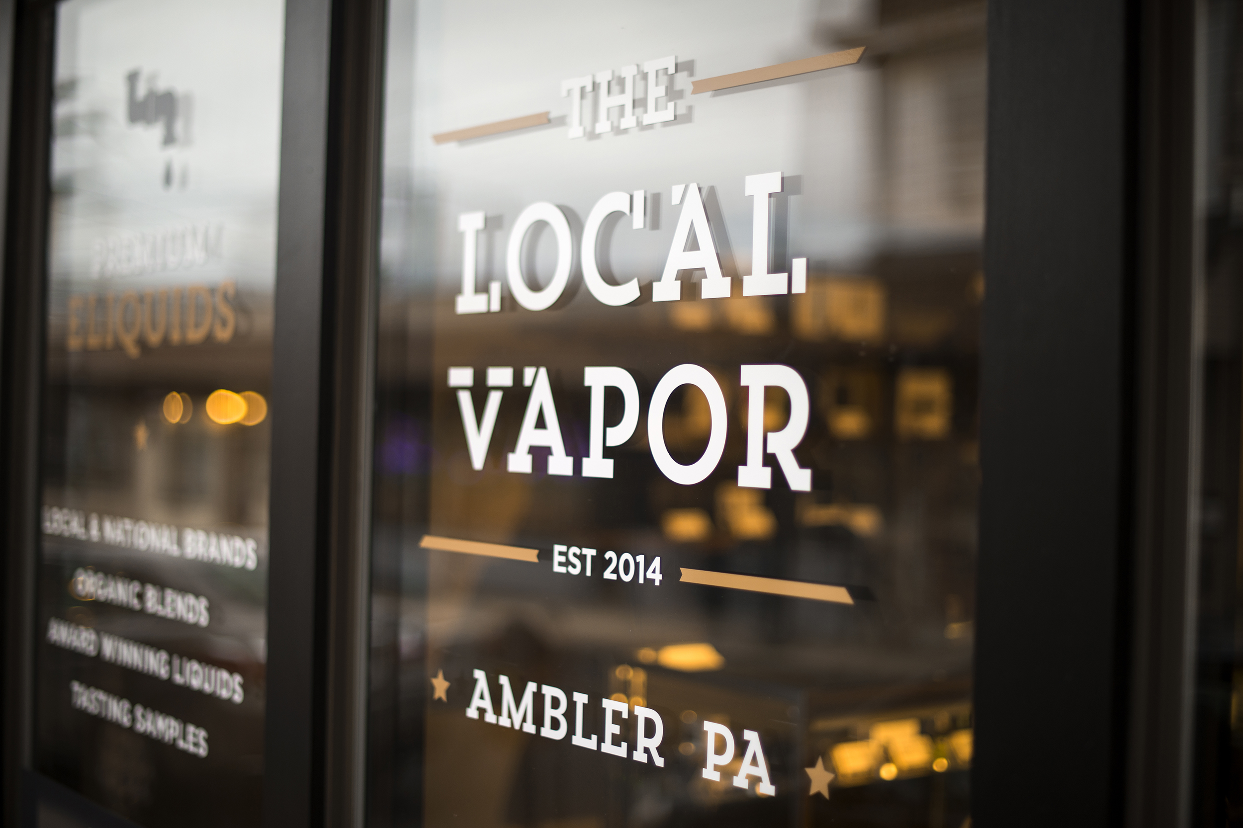 The-Local-Vapor-Doylestown-PA.jpg