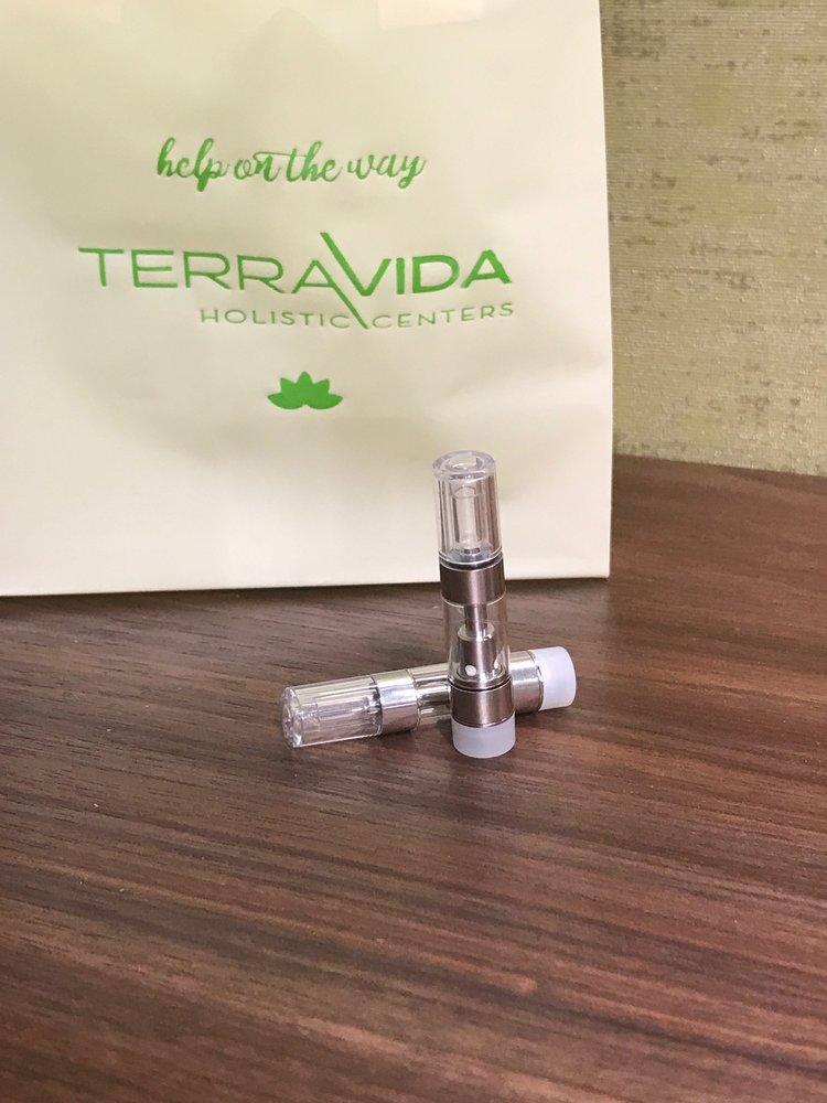 TerraVida 1.jpg
