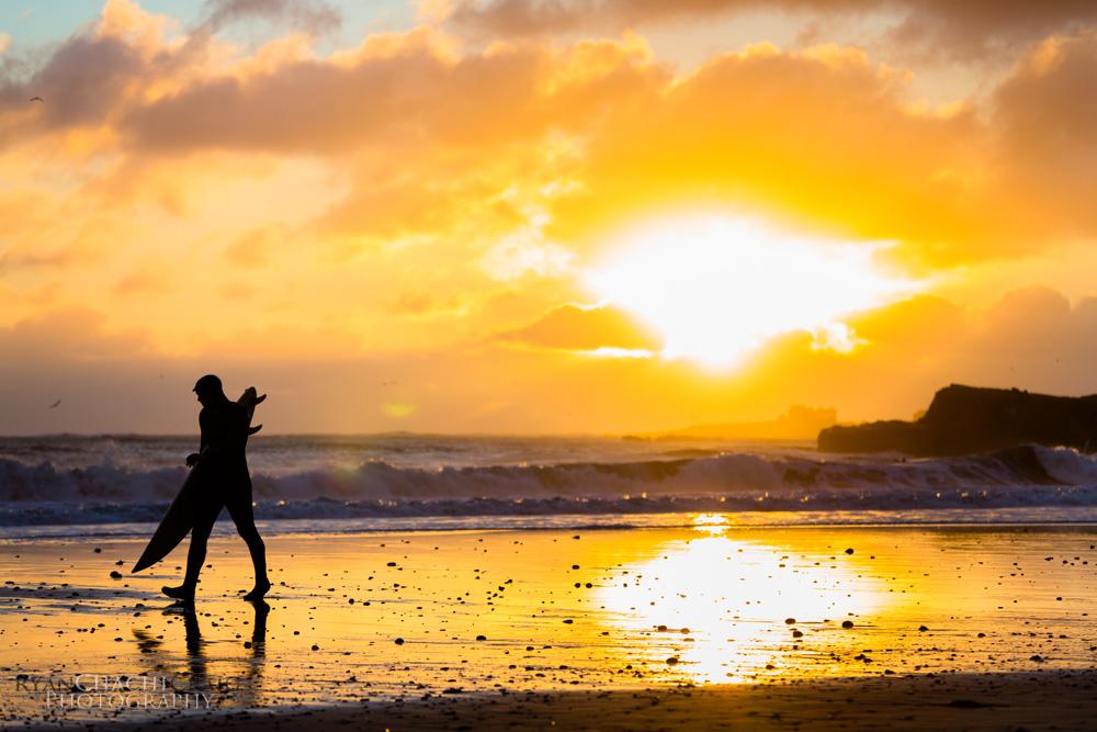 sunrise-0864-140311-Ryan Chachi Craig.jpg